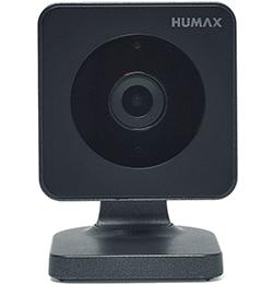Humax Day / Night HD Cloud Camera