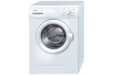 Quality Refurbished Washing Machine 1200