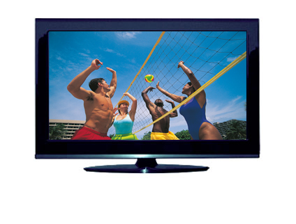 Student  26″ LCD TV with Freeview