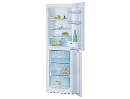Student  Fridge-Freezer