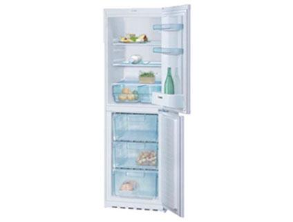 Student Fridge-Freezer