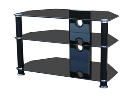 Student Television Stand