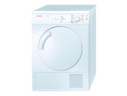Student Tumble Dryer