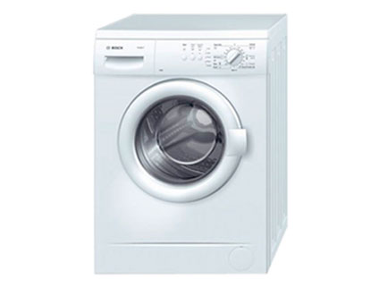 Student 1200 5kg Washing Machine