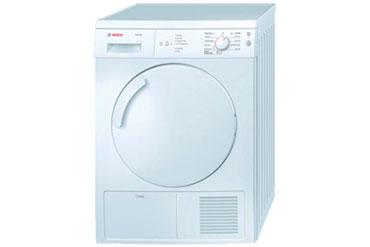 Quality Refurbished Condenser Dryer