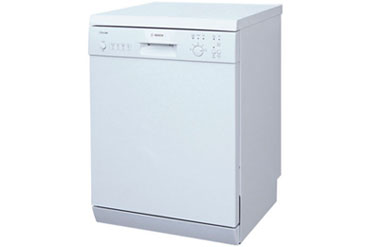 Quality Refurbished  Dishwasher 12