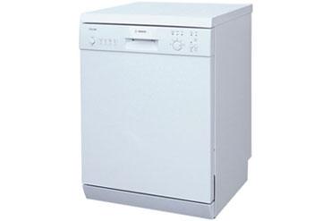 Quality Refurbished Dishwasher 12