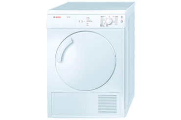 Quality Refurbished  Tumble Dryer