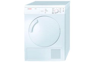 Quality Refurbished Tumble Dryer