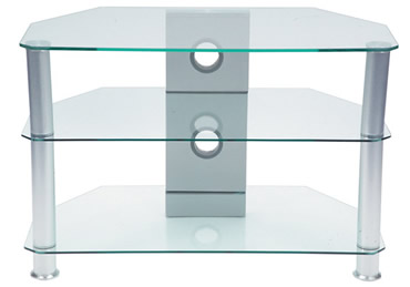 Quality Refurbished Television Stand