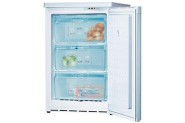 Quality Refurbished Freezer