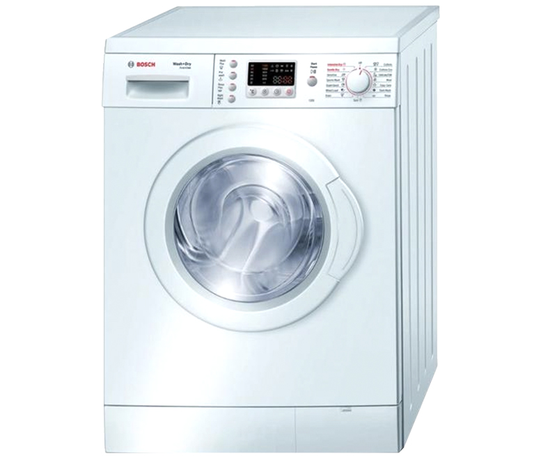 Quality Refurbished  Washer-Dryer