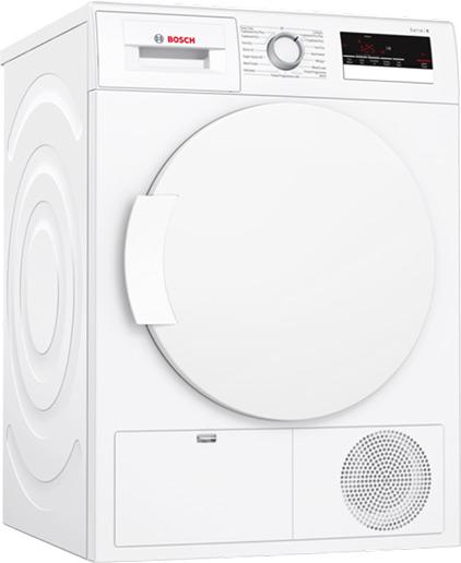 Bosch WTN83200GB