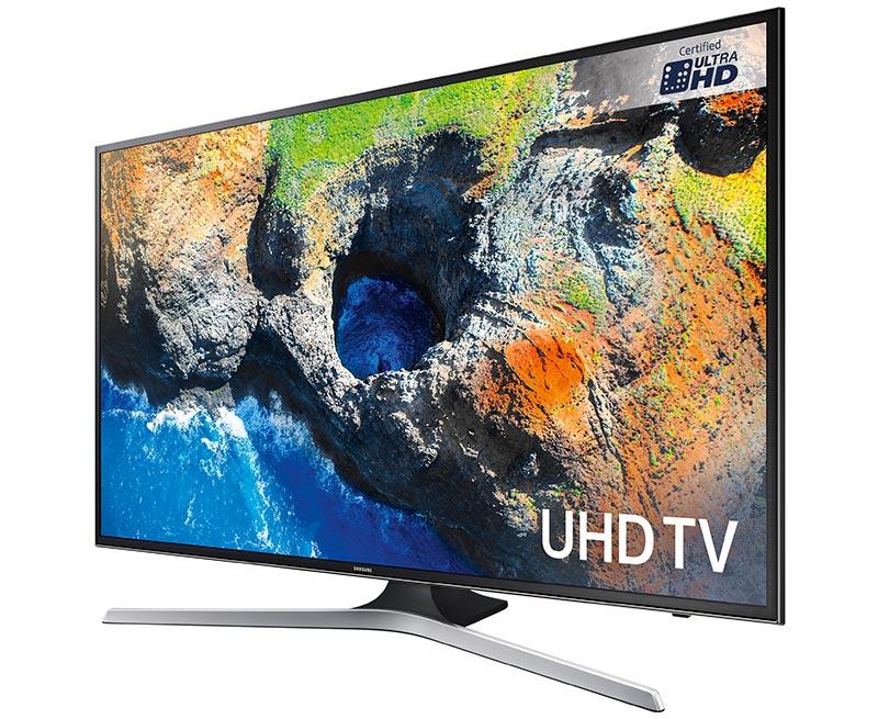 5c75e95d57b7 TV Rental, LCD TV rental, Smart TV rental, Washing Machine rental ...
