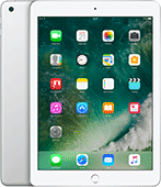 Apple iPad 9.7″ 32GB