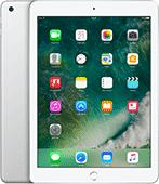 32GB Wi-Fi – Silver