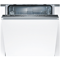 Bosch Built-in SMV40C30GB 12 Place A+ dishwasher