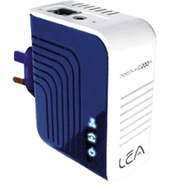 200MB/S Ethernet Adapter