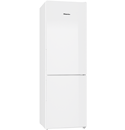 70/30 Frost Free Fridge Freezer – White – A++ Rated