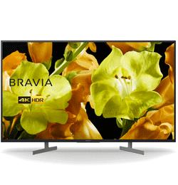 TV Rental, LCD TV rental, Smart TV rental, Washing Machine rental