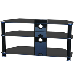 Stands, Cabinets & Accessories
